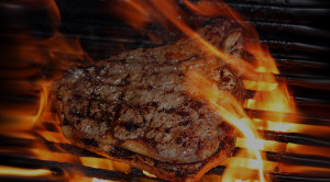 bistecca_grande