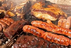 grigliata_carne1